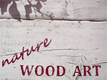 Home - nature WOOD ART